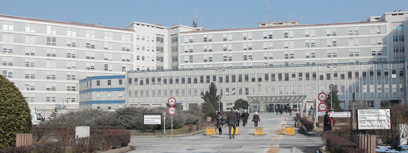 ospedale-mp