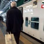 treno-5