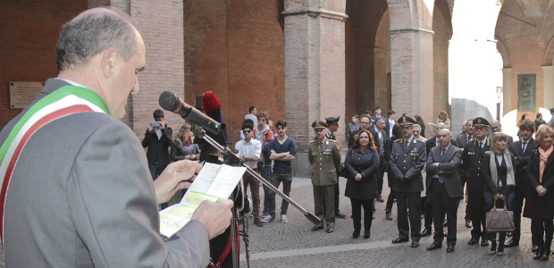 unita italia-evid