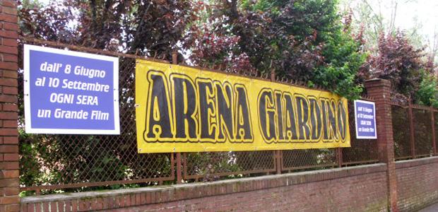 arena-giardino-evid