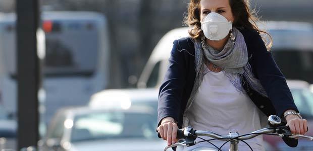 inquinamento-evid