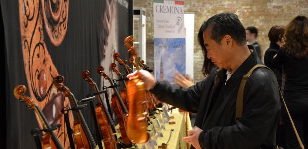 violino-evid