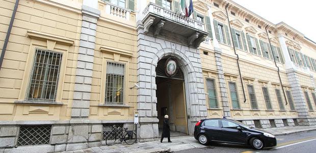 Tribunale-cr