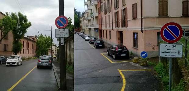 parcheggi-evid