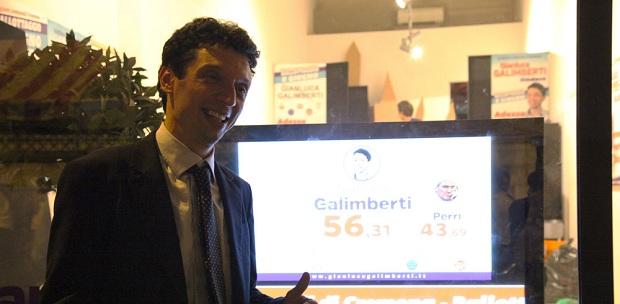 Galimberti-evid-o