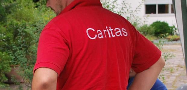 caritas-evid