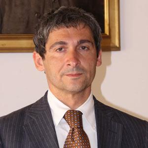 L'avvocato Cortellazzi