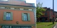 palazzina-vendita-evid