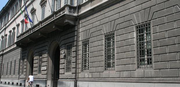 provincia-evid