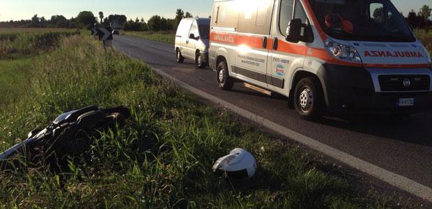 ambulanza-scooter-ev