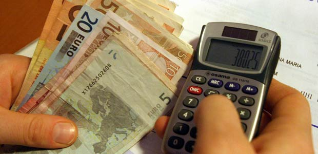 debiti-imprese-evid