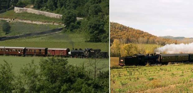 ferrovie-turistiche-evid