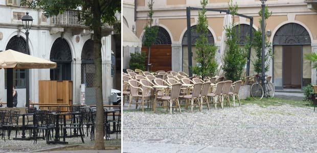 piazza-pace-evid
