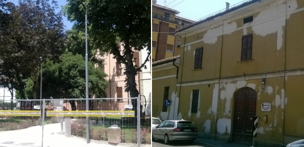 piazzafiume2-evid