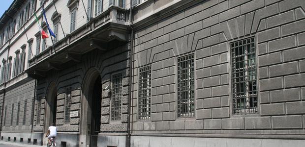 prefettura-evid