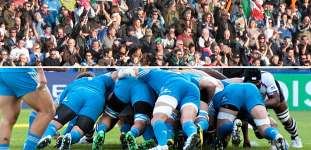 rugby-evi