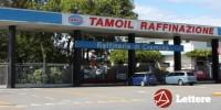 tamoil-lettera-m5s