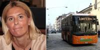 trasporto-pubblico-manfredini-evid