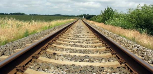 binari-ferroviari-evid