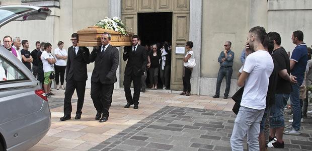 funerali-corte