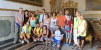 maratoneti-evid
