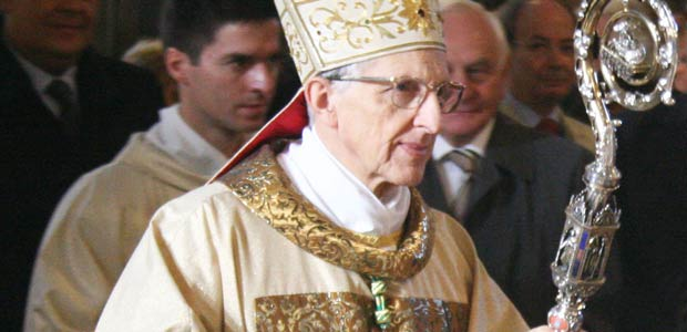vescovo1