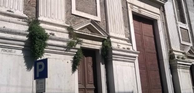 MARCELLINO-evid