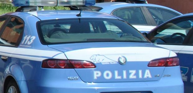 auto-polizia-evid