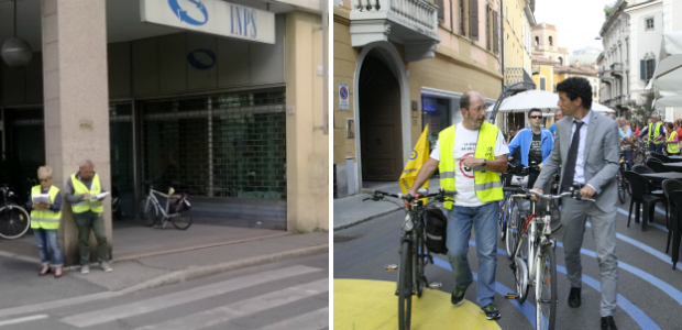 ciclisti-evid