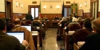 consiglio-provinciale-evid