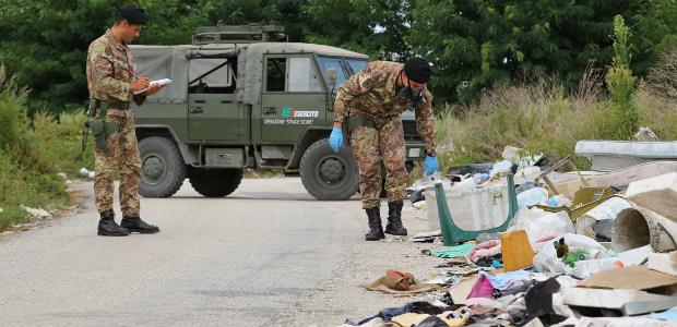 militari-evid