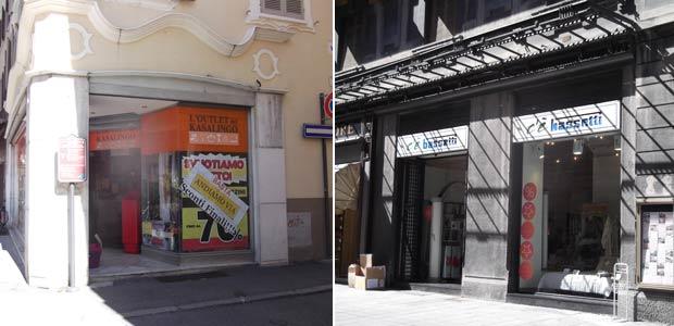 negozi-chiusure-evid