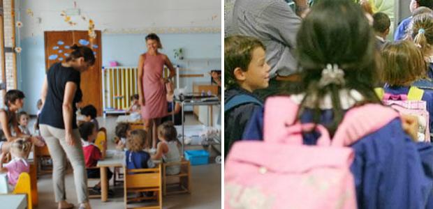 scuolaparitaria-evid