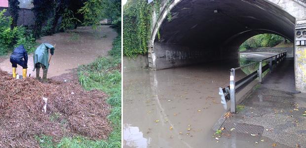 alluvione-nuova-evid