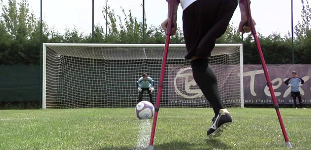 calcio-disabili-una-squadra-per