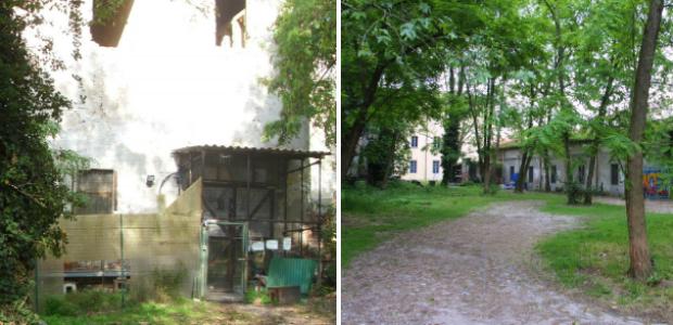 corupsdomini-evid