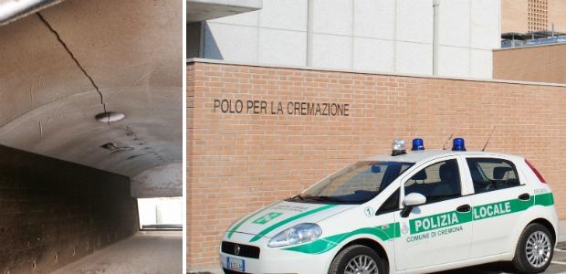 fornocrematorio-evid
