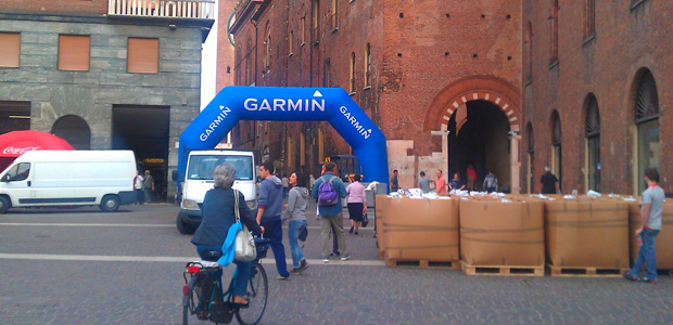 maratonina-preparativi-evid