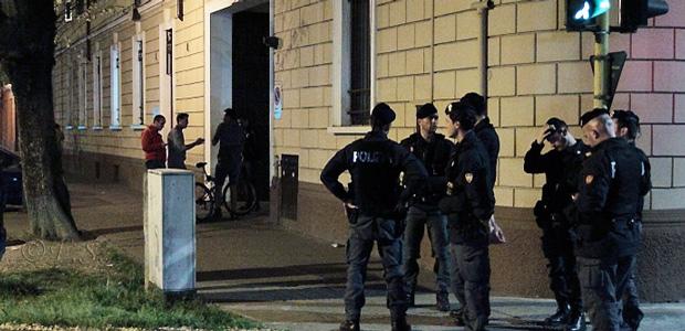 polizia-profughi