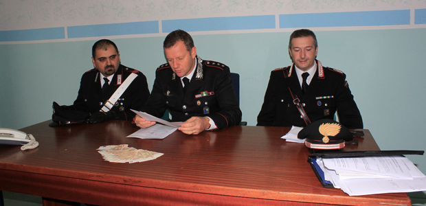carabinieri-soldi-falsi-evid