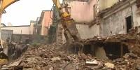 demolizione-viale-trento-trieste