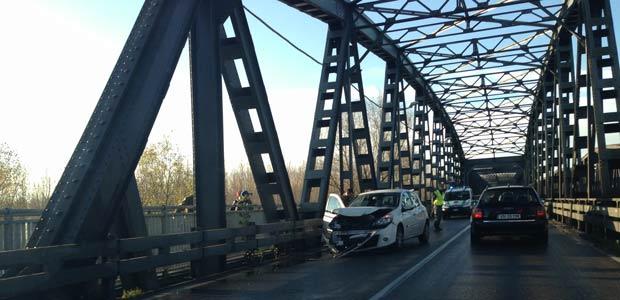 ponte-incidente