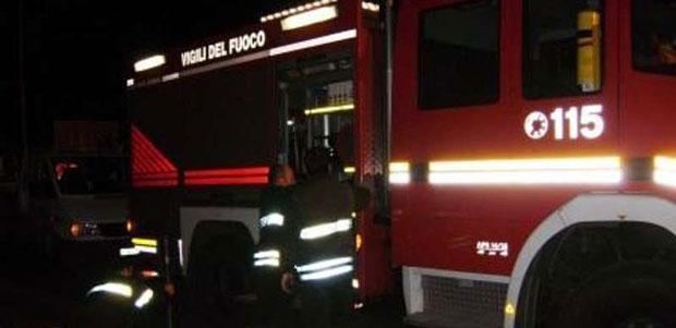 vigili-del-fuoco-night
