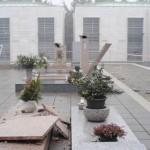 cimitero-16