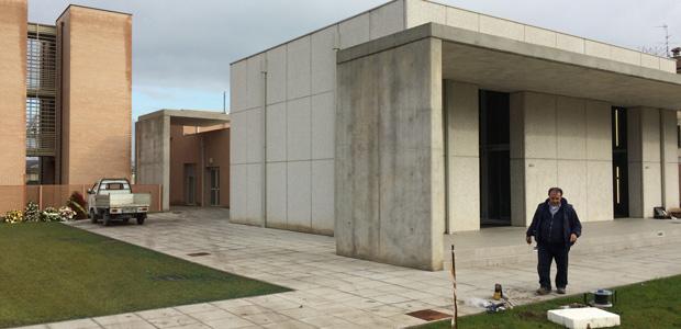forno-crematorio-evid