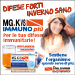 immuno_Manchette