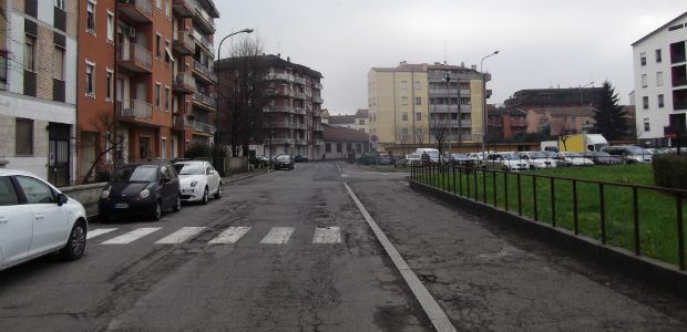 magazzini generali-evid