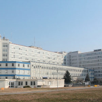 ospedale-evid1
