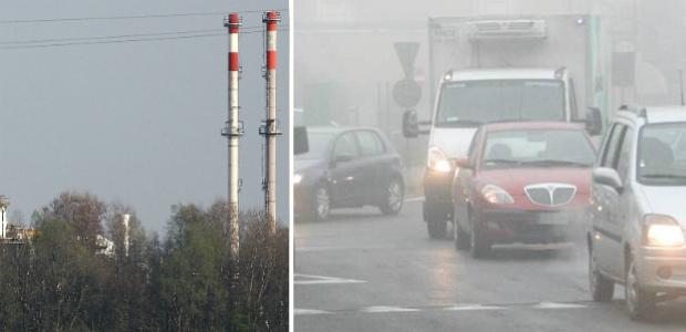 smog 2014-evid