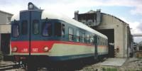treno deisel-evid